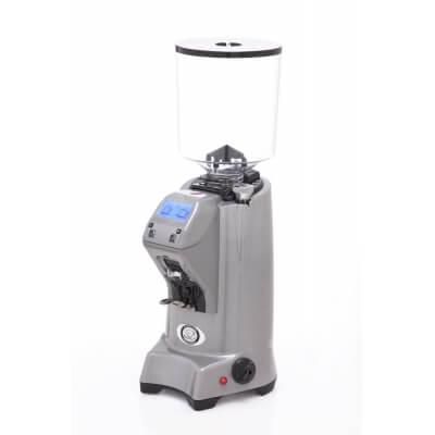 Młynek automatyczny Eureka Zenith 65E