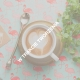 Szkolenie Latte Art