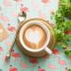 Szkolenie latte art - indywidualne
