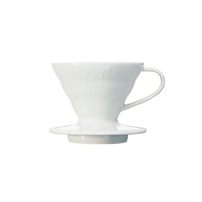 Coffee dripper ceramiczny V60 01 - Etno Cafe