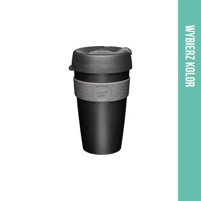 KeepCup Original 454ml - Doppio - Etno Cafe