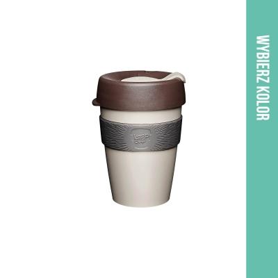 KeepCup Original 340ml - natural -  Etno Cafe