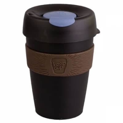 KeepCup Alchemy Diablo