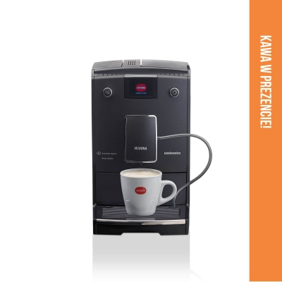 Cafe Romatica 759