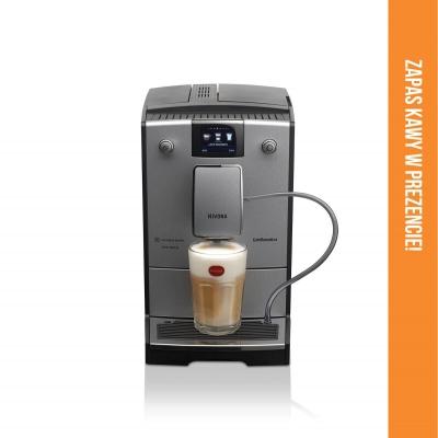 Cafe Romatica 769