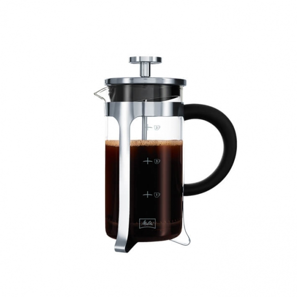 French Press Melitta Premium 350 ml
