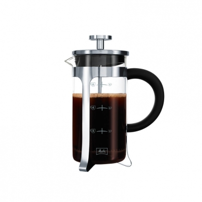 French Press Melitta Premium 1 l