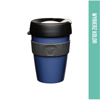 KeepCup Original 340ml - storm -  Etno Cafe