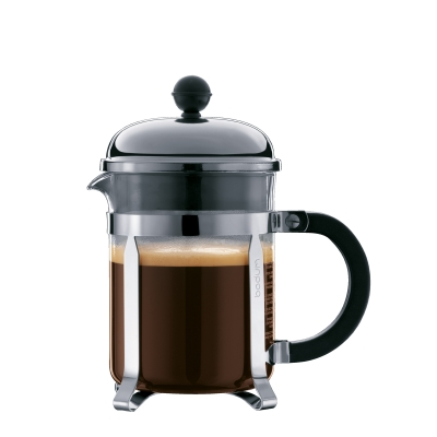 French Press Chambord Bodum 0,5 l