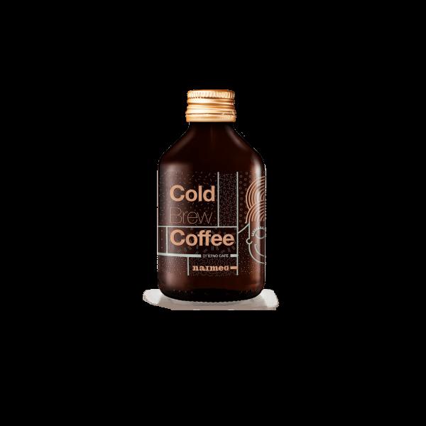 Naimeg Cold Brew Coffee