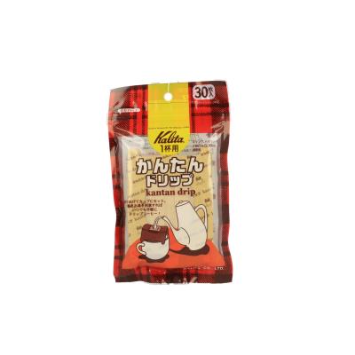 Kalita - Kantan Coffee Filter
