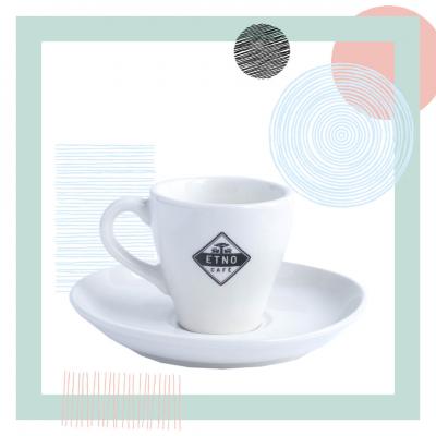 Filiżanka Etno Cafe 300 ml